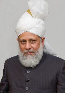 Hazrat-Mirza-Masroor-Ahmad-724x1024