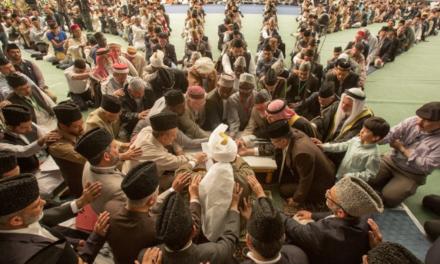 Why Atheists Really Need to Learn About Islam Ahmadiyya