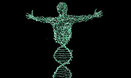 The Book of Life | Human Origins, Part 1