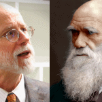 "Book Review: ""Darwin Devolves"" by Michael Behe Dismantles Modern Evolutionary Theory"