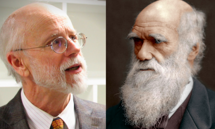 """Book Review: """"Darwin Devolves"""" by Michael Behe Dismantles Modern Evolutionary Theory"""