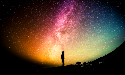 The Search for God in the Age of Science
