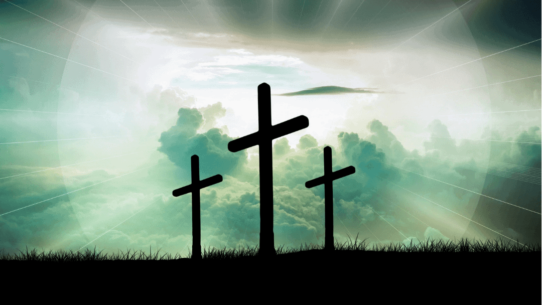 The Resurrection Retold for Christian Sceptics