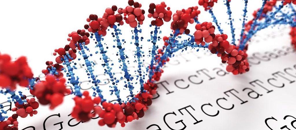 Red DNA spiral e1517081047287