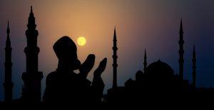ramadan 3380068 1920