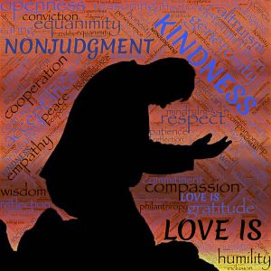 holiness 1207699 960 720