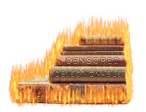 censorship 3308001 1920