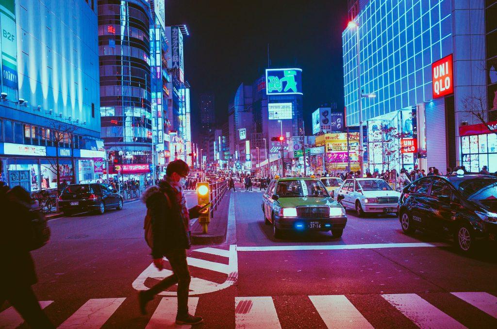 japan 2014616 1920
