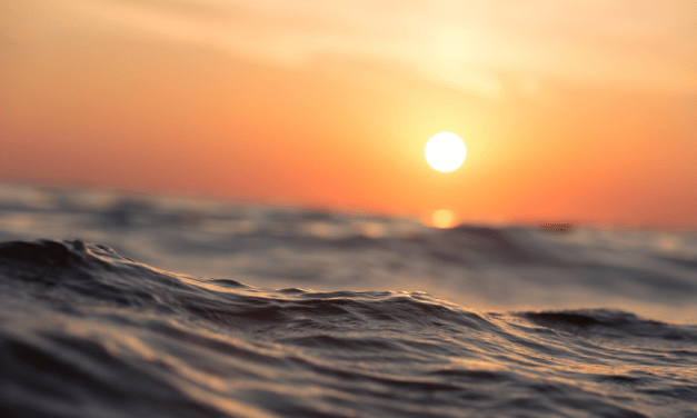 Does the Quran Say the Sun Sets in a Muddy Spring?