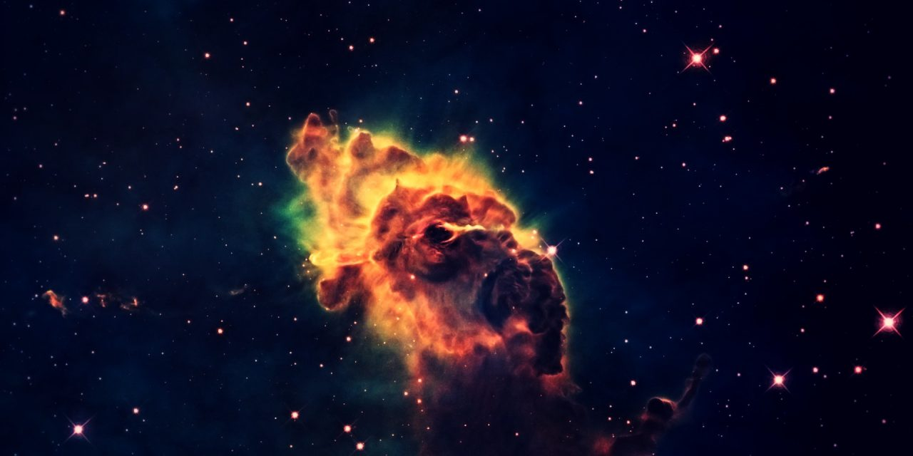 Big Bang Cosmology In The Quran A Response To Atheist Objections Rational Religion