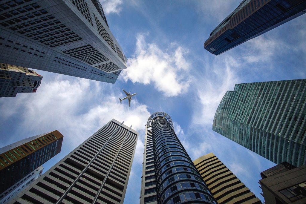 skyscraper 3184798 1920