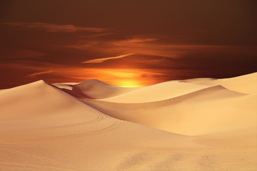 This image has an empty alt attribute; its file name is desert-2774945_1280-1024x682.jpg