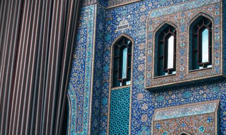The Forgotten Economic Genius of Hazrat Umar ibn Al-Khattab — Islam's Second Caliph