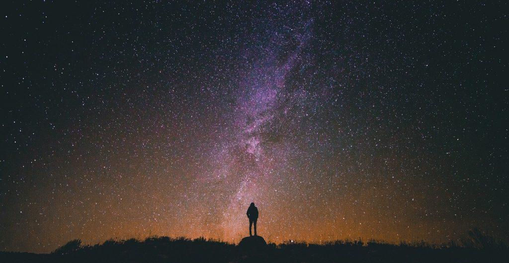 starry night 1149815 1920 1