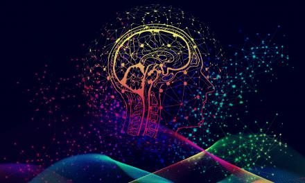 Mindfulness: Spiritual Awakening or Mindless Hype?