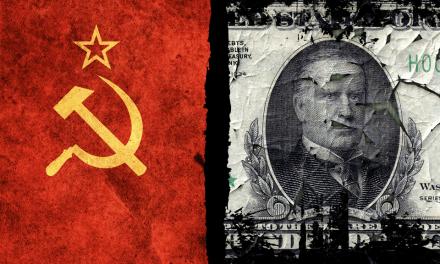 Islamic Economics vs. Capitalism & Communism