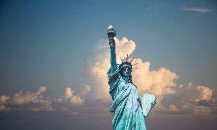 Is Freedom Slavery?